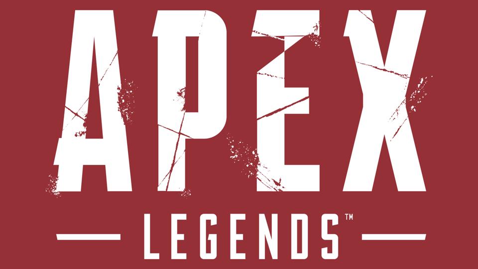 apex 英雄相信我,自玩号比其他的舒服的多😃 APEX英雄租号 APEX英雄借号-猎号网